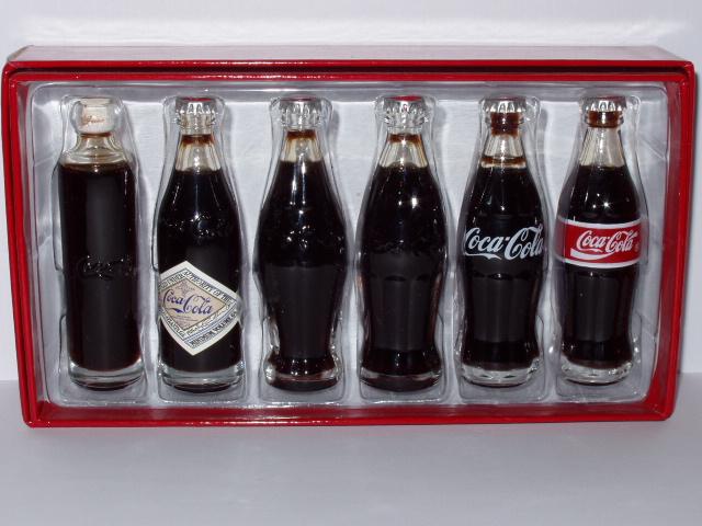 Ajout de quelques acl Coke_m10