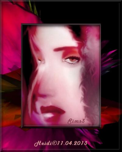 Galerie d'Heidi137 Amyahe13