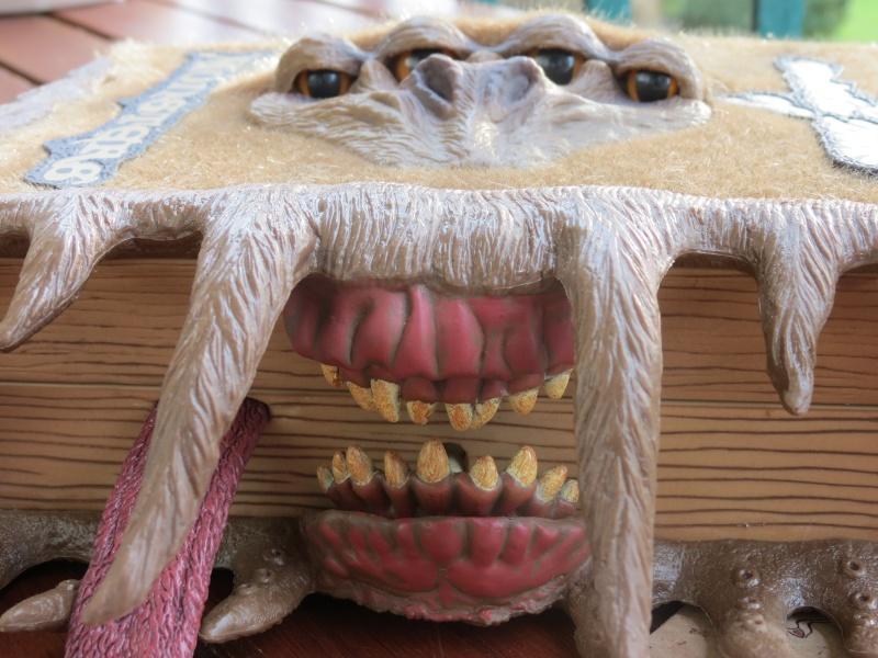 Le Monstrueux Livre des Monstres Img_2612