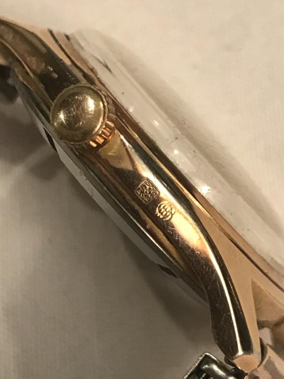 Eterna -  [Postez ICI les demandes d'IDENTIFICATION et RENSEIGNEMENTS de vos montres] - Page 31 0e684310