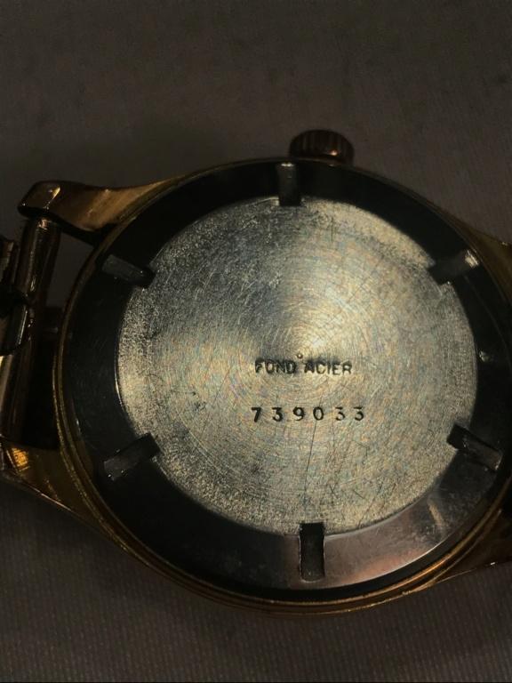 Eterna -  [Postez ICI les demandes d'IDENTIFICATION et RENSEIGNEMENTS de vos montres] - Page 31 4f316d10