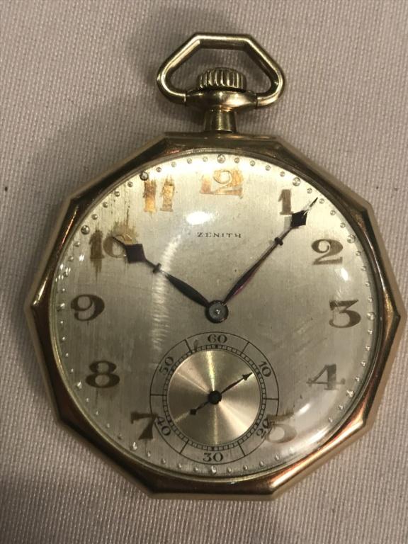 Eterna -  [Postez ICI les demandes d'IDENTIFICATION et RENSEIGNEMENTS de vos montres] - Page 31 Db0cbf10