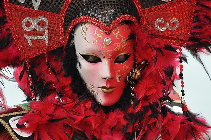 Avatars Carnaval Carnav10