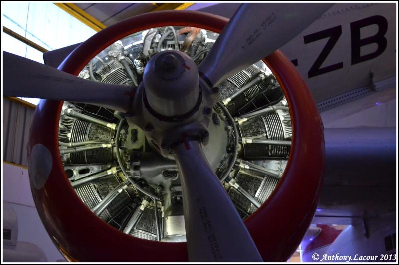 musée de l'aviation de st victoret - Page 4 Dsc_0123