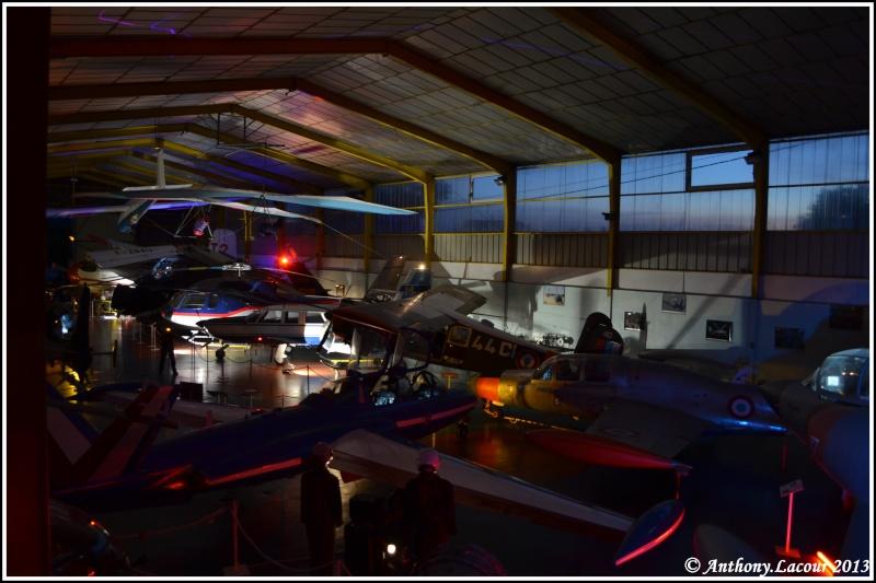 musée de l'aviation de st victoret - Page 4 Dsc_0124