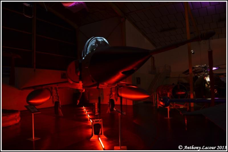 musée de l'aviation de st victoret - Page 4 Dsc_0125