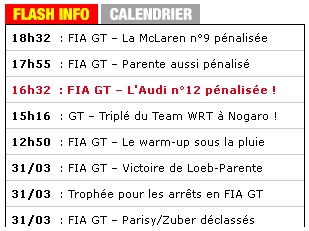 FIA GT Series 2013 Gt_tif10