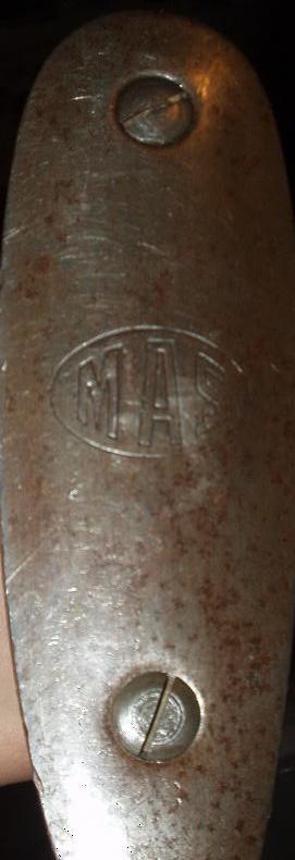 MAS-45 Plaque10