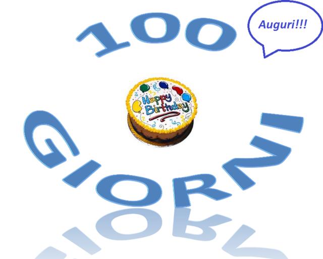 100 giorni!!! 100_gi11