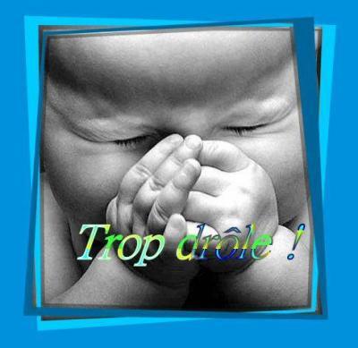 Suports pédagogiques pour enfants Trop_d10