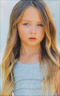 Willow Farrell