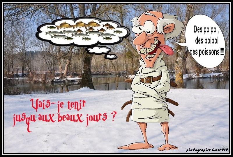 Album photos de Luc Petit - Page 2 Fou_so10