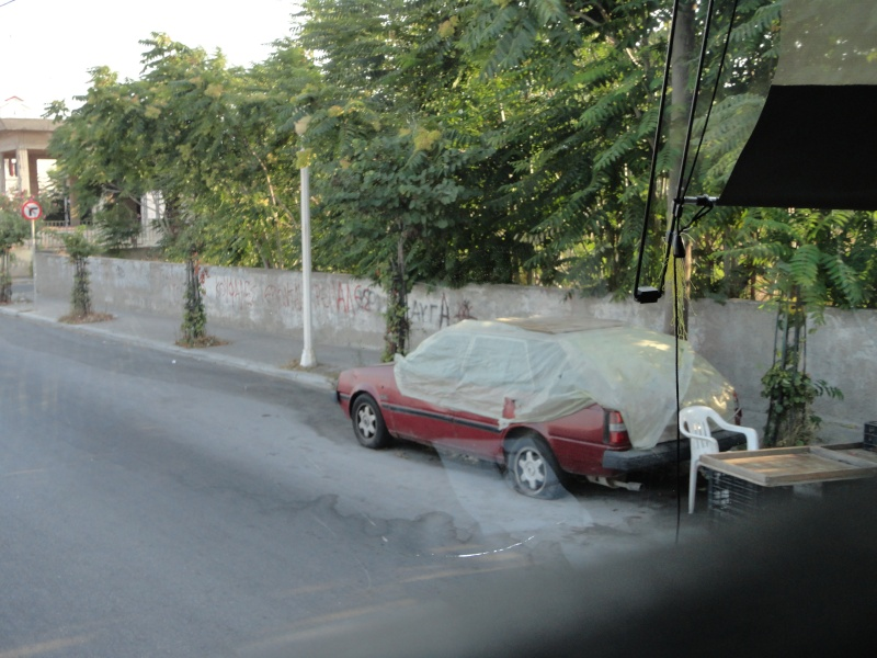 Auto Abbandonate - Pagina 37 Dsc01211