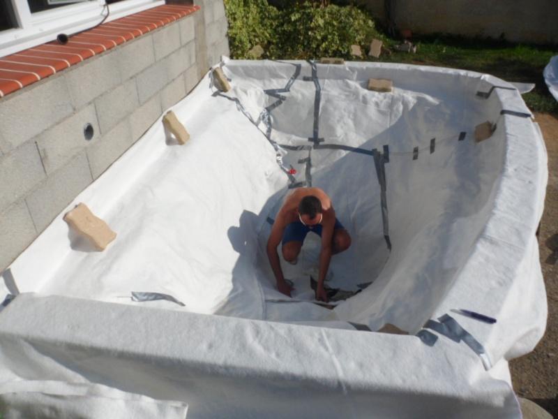 Construction bassin extérieur de Bibimawmi - Page 3 Sam_6212
