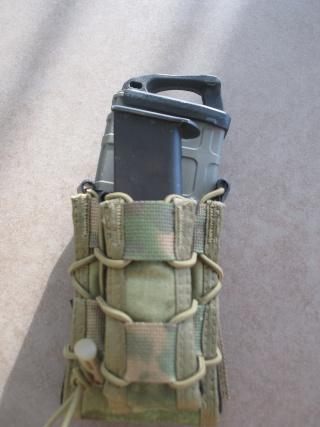 Lots d'accessoires ATACS FG Tmcdou11