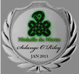 Tableau des Récompenses  Mdaill13