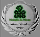 Tableau des Récompenses  Mdaill14