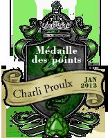 Tableau des Récompenses  Medail12