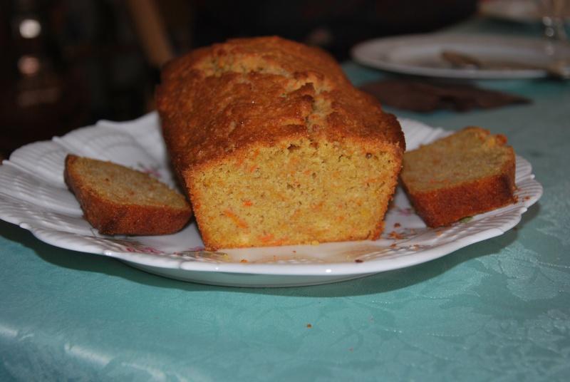 S19 du 18 au 24 mars 2013 : cake aux carottes Dsc_0023