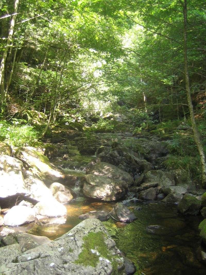 Cascades de Cornillou Fabien13