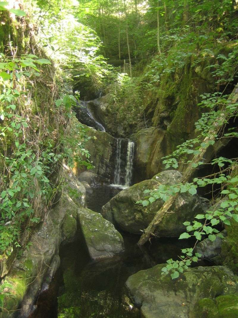 Cascades de Cornillou Fabien15