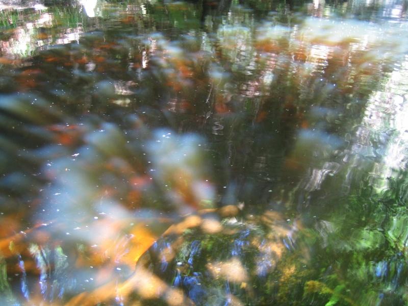 Cascades de Cornillou Fabien19
