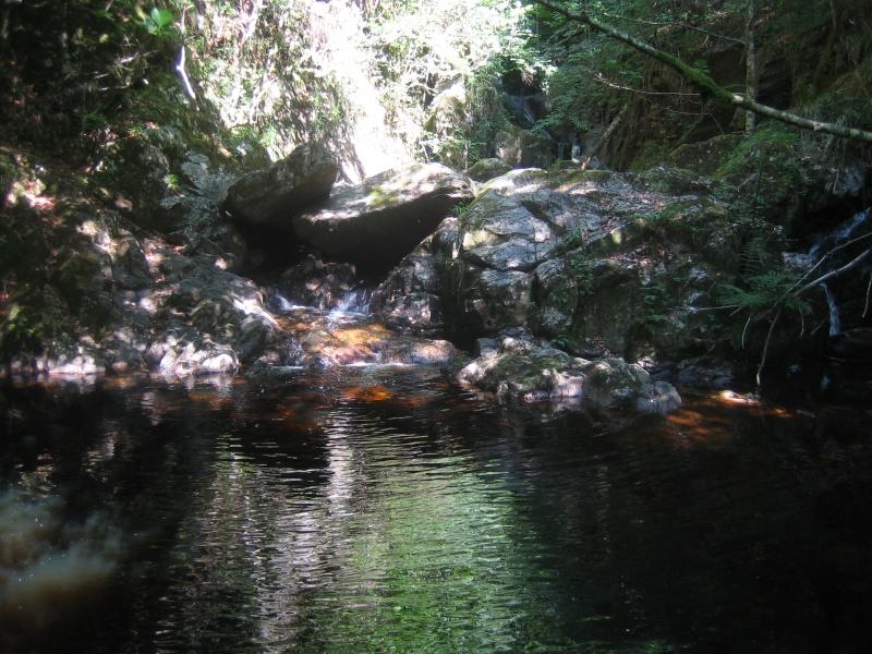 Cascades de Cornillou Fabien21