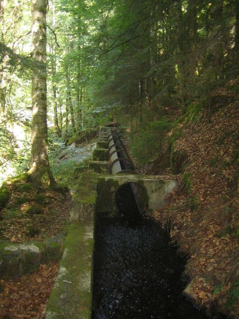 Cascades de Cornillou Fabien22