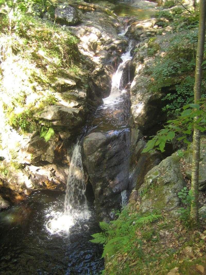 Cascades de Cornillou Fabien23