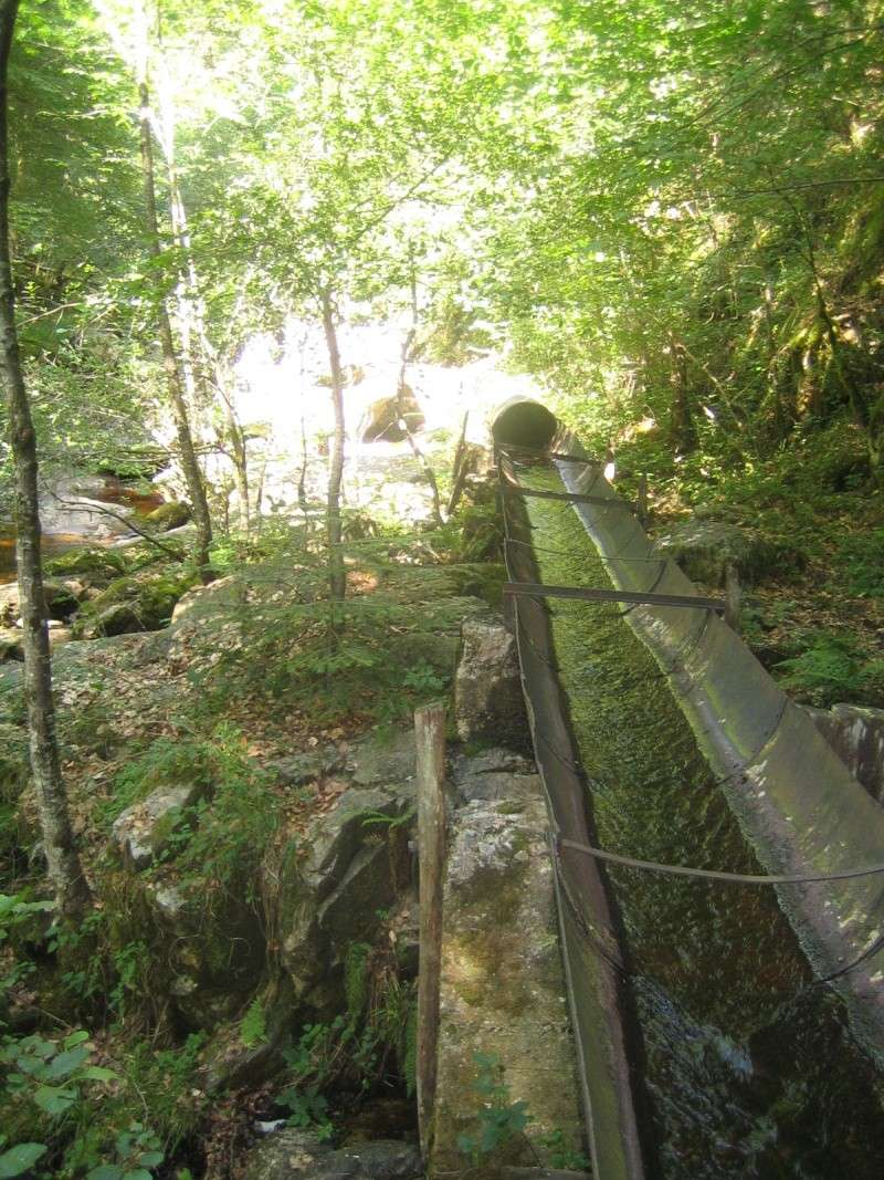 Cascades de Cornillou Fabien24