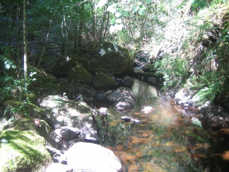 Cascades de Cornillou Fabien25