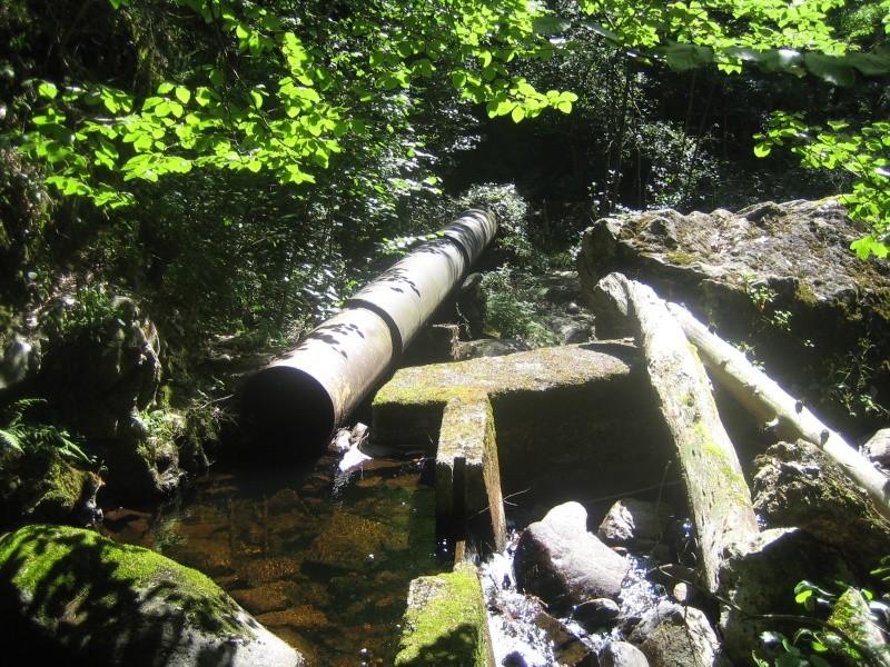 Cascades de Cornillou Fabien26
