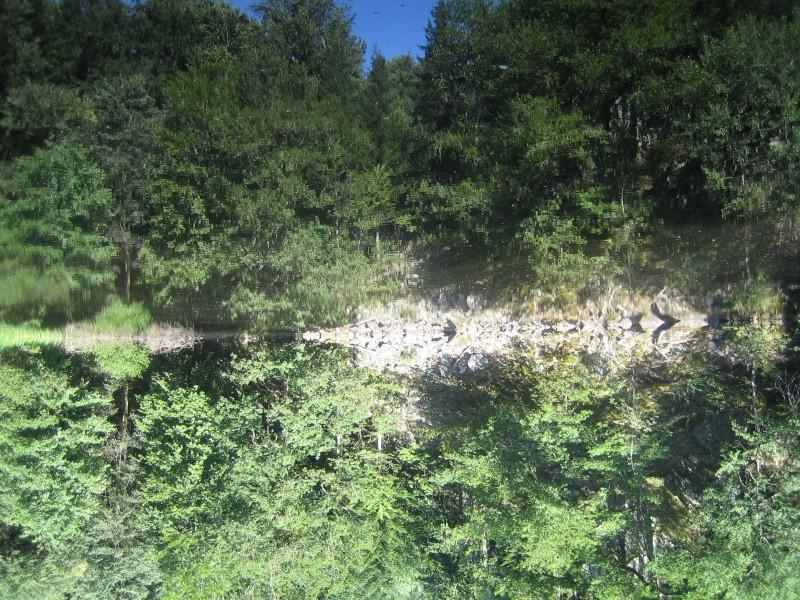 Cascades de Cornillou Fabien30