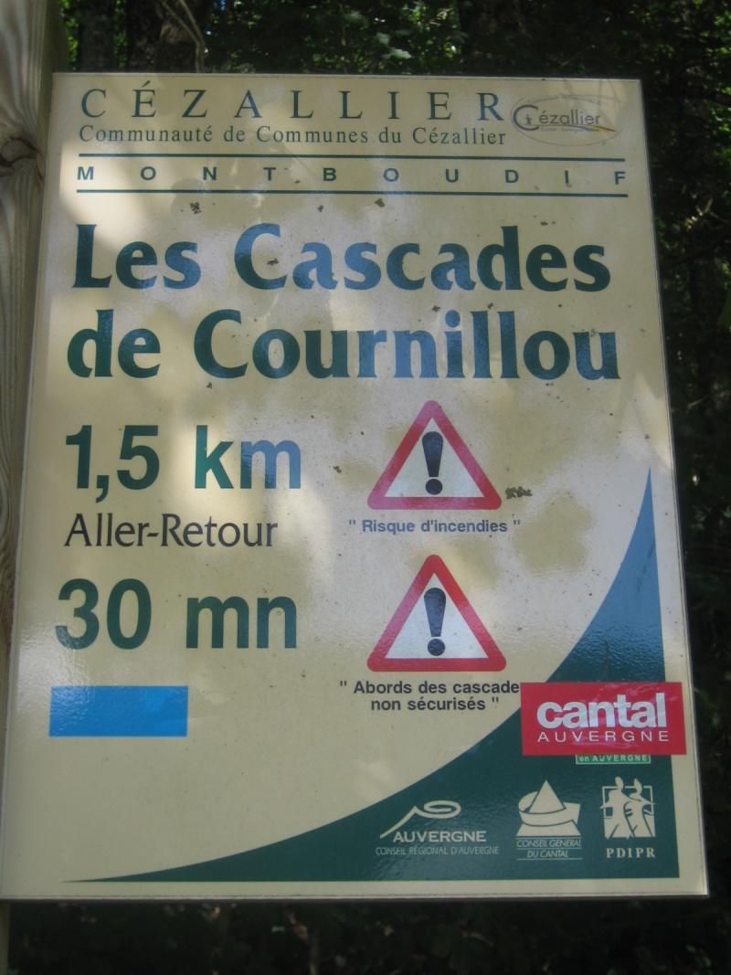Cascades de Cornillou Fabien32