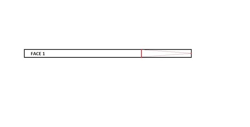 [question] appointer un poteau Poteau10