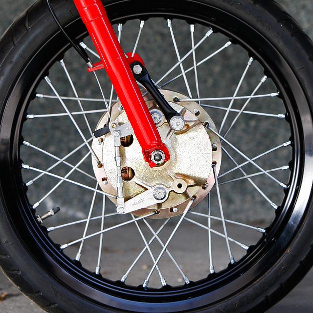 manififico tasse ritalo-spingo  Ducati12