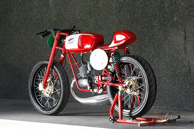 manififico tasse ritalo-spingo  Ducati13