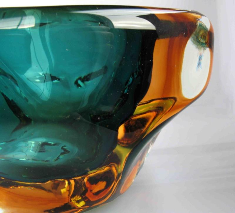 Murano bowl? M210