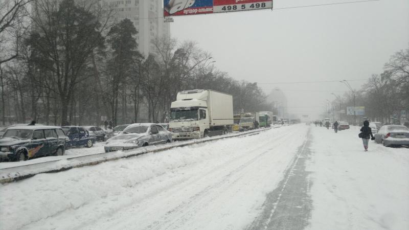 Киев / Kyiv 2013-019