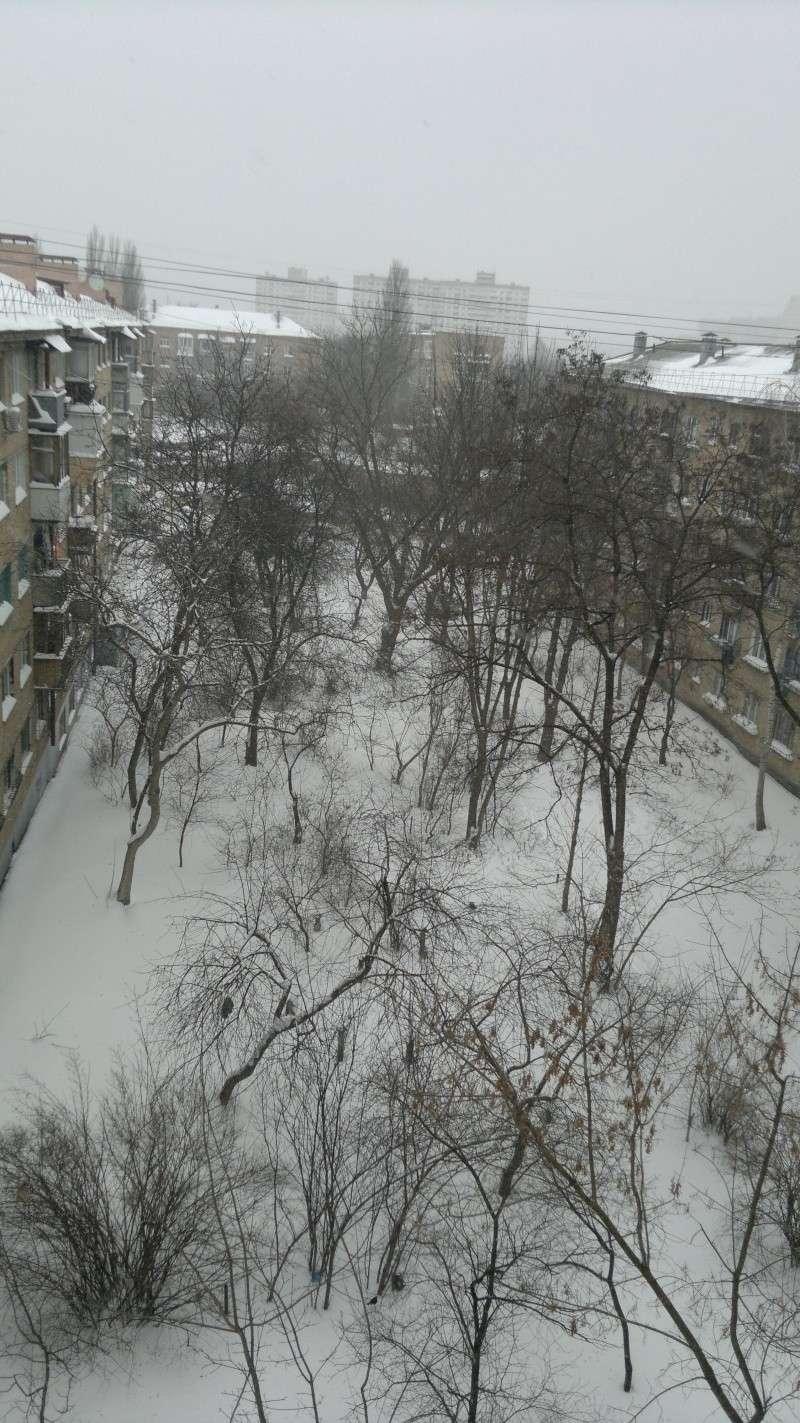 Киев / Kyiv 2013-020