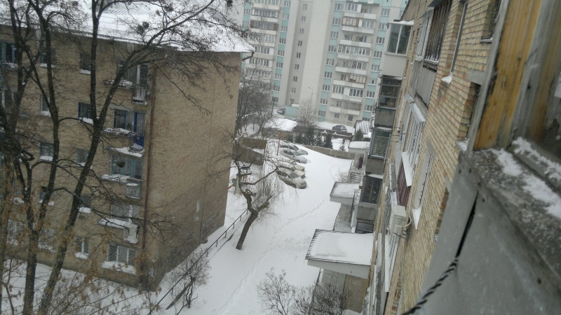Киев / Kyiv 2013-021
