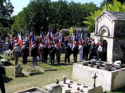 Hélie Denoix de Saint Marc est décédé - Page 2 P8311713