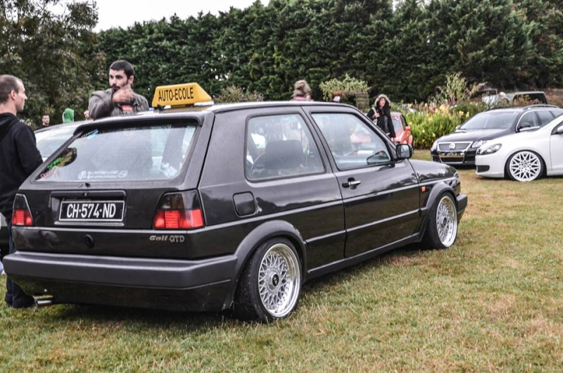 MKII GTD BBS RM JETTA FACE By Mini Merci GG G60 PARTS - Page 3 Sudoue10