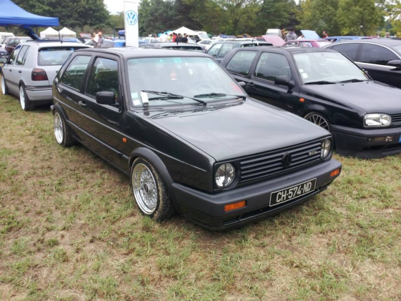 MKII GTD BBS RM JETTA FACE By Mini Merci GG G60 PARTS - Page 3 Vwshow10