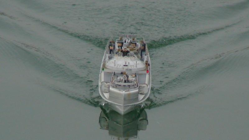 schnellboot S100 Jeannn10