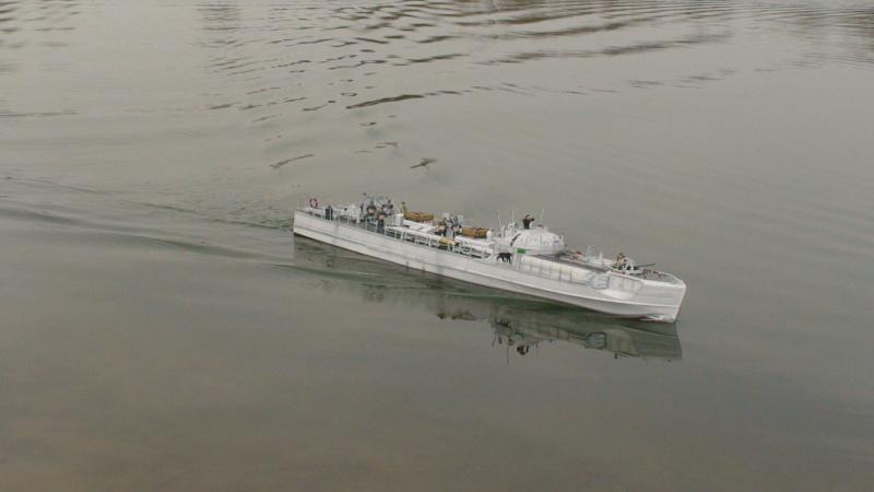 schnellboot S100 Jeannn11