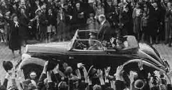voitures de maréchaux, de generaux, de chefs d'état, de celebrités..... - Page 2 Daladi13