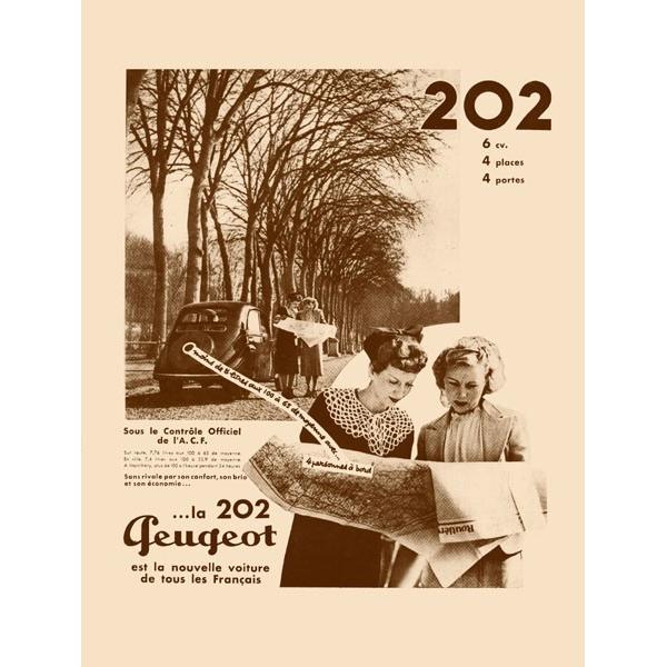 la peugeot 202 - Page 2 Peugeo11