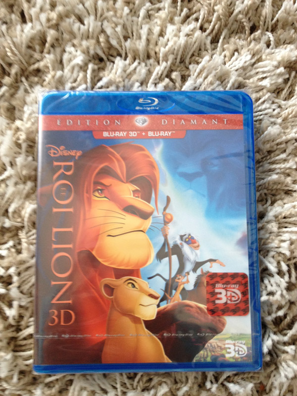[Débat] Les Blu-ray 3D Disney - Page 29 00110