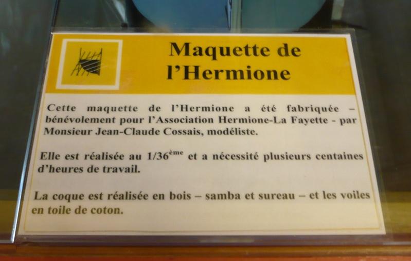 aide pour la construction de hermione de la fayette Hermio11